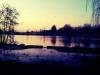 PicsArt_1423205902072