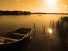 boat_morning_nature_hd_wallpaper