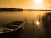boat_morning_nature_hd_wallpaper