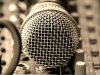 microphone_studio11