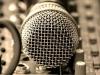 microphone_studio11