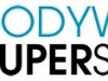bodywear-superstore