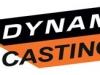 dynamic-casting