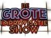 groteimprovisatieshow