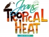 jeans-tropical-heat