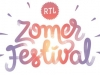 rtl-zomerfestival