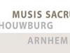 schouwburg-arnhem