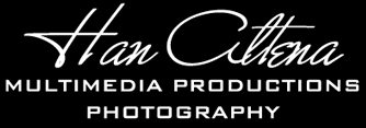 Han Altena MultiMedia Productions
